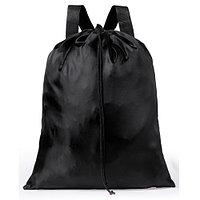 Рюкзак BAGGY 210 Т, Черный, -, 345620 35, фото 1