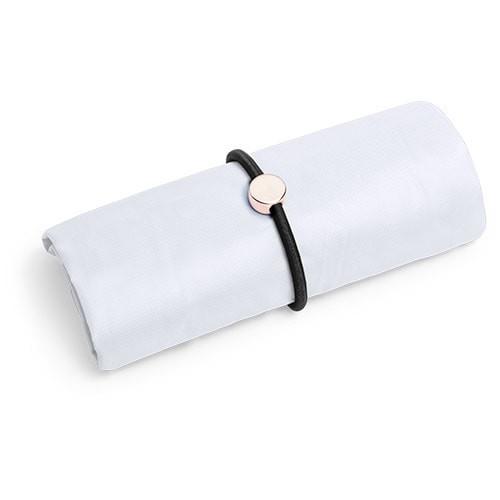 Сумка для покупок CONEL, Белый, -, 344781 01