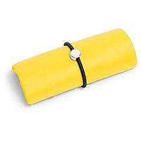 Сумка для покупок CONEL, Желтый, -, 344781 03