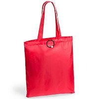 Сумка для покупок CONEL, Красный, -, 344781 08, фото 1