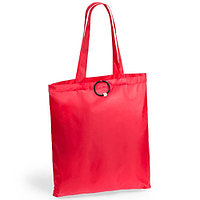 Сумка для покупок CONEL, Красный, -, 344781 08