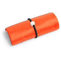 Сумка для покупок CONEL, Оранжевый, -, 344781 05