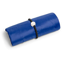 Сумка для покупок CONEL, Синий, -, 344781 25
