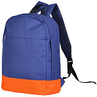 Рюкзак URBAN, Темно-синий, -, 22704 26 06