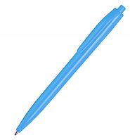 Ручка шариковая N6, Голубой, -, 22803 22
