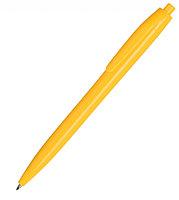 Ручка шариковая N6, Желтый (Pantone 106C), -, 22803 03