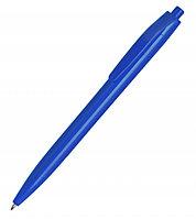 Ручка шариковая N6, Синий, -, 22803 24