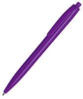 Ручка шариковая N6, Фиолетовый, -, 22803 11