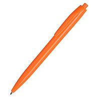 Ручка шариковая N6, Оранжевый, -, 22803 05
