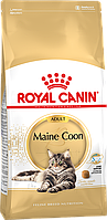 Royal Canin Maine Coon сухой корм для кошек породы мейн-кун