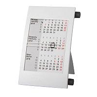 Календарь настольный на 2 года, Черный, -, 9510 35, фото 1