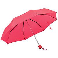 Зонт складной FOLDI, механический, Красный, -, 7430 08