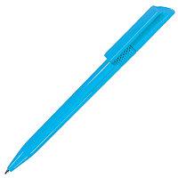 Ручка шариковая TWISTY, Зеленый, -, 176 135