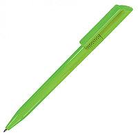 Ручка шариковая TWISTY, Зеленый, -, 176 132