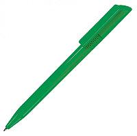 Ручка шариковая TWISTY, Зеленый, -, 176 18