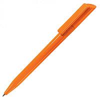 Ручка шариковая TWISTY, Оранжевый, -, 176 05