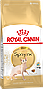 Сухой корм для кошек породы сфинкс Royal Canin Sphynx 33