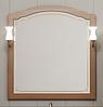 Зеркало OPADIRIS Лоренцо 100 Светлый орех(Z0000007094)