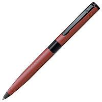 Ручка шариковая ARLEQUIN, Красный, -, 15722 08