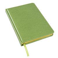 Ежедневник недатированный JOY, формат А5, Зеленый, -, 24606 27, фото 1