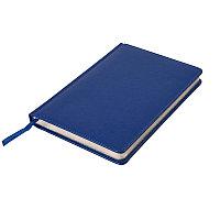 Ежедневник недатированный JOY, формат А5, Синий, -, 24606 25