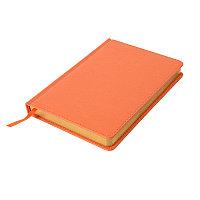 Ежедневник недатированный JOY, формат А6+, Оранжевый, -, 24608 05