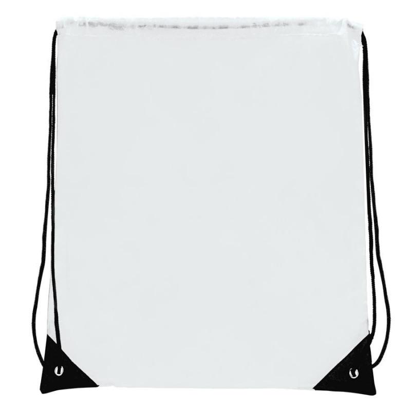 Рюкзак PROMO, Белый, -, 8413 01