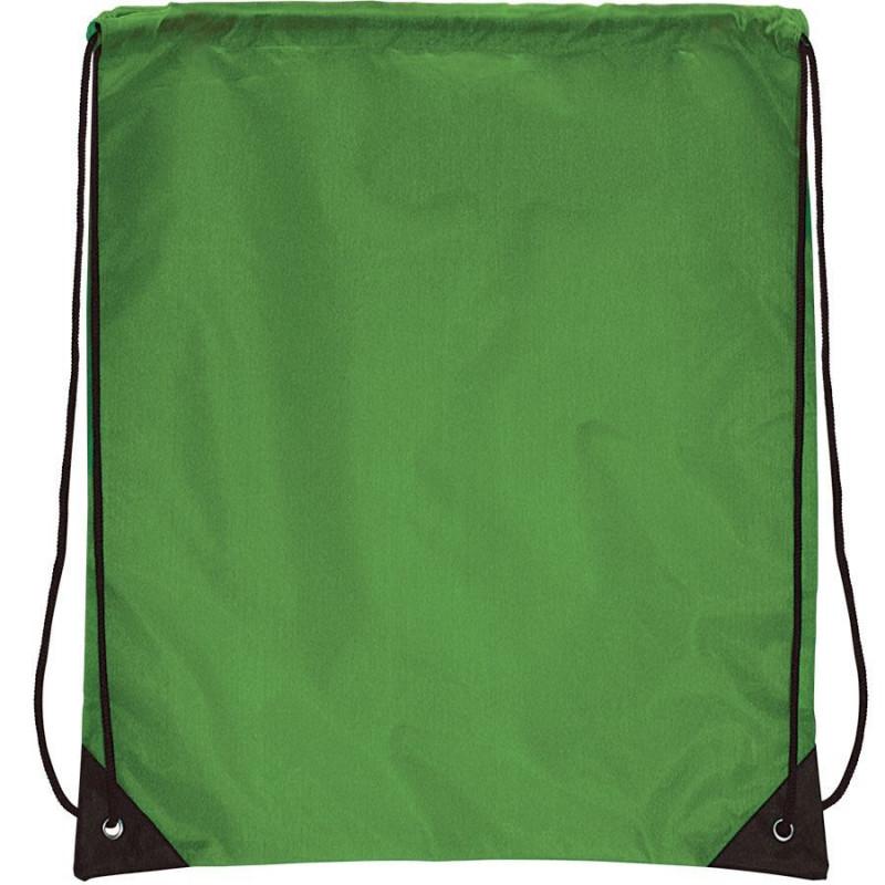 Рюкзак PROMO, Зеленый, -, 8413 18