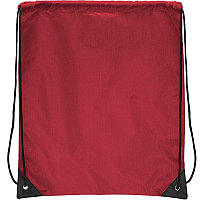 Рюкзак PROMO, Красный, -, 8413 08, фото 1