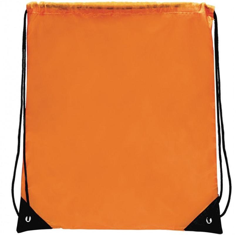 Рюкзак PROMO, Оранжевый, -, 8413 06
