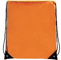 Рюкзак PROMO, Оранжевый, -, 8413 06, фото 1