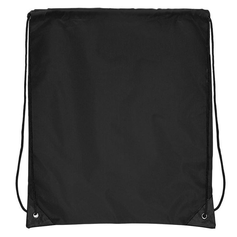 Рюкзак PROMO, Черный, -, 8413 35