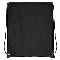 Рюкзак PROMO, Черный, -, 8413 35, фото 1