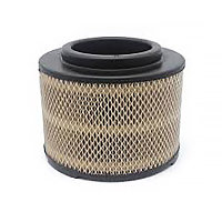 Фильтр воздушный 17801-0c010, 17801-0c020 hilux хайлюкс