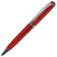Ручка шариковая STATUS, Красный, -, 16414 08