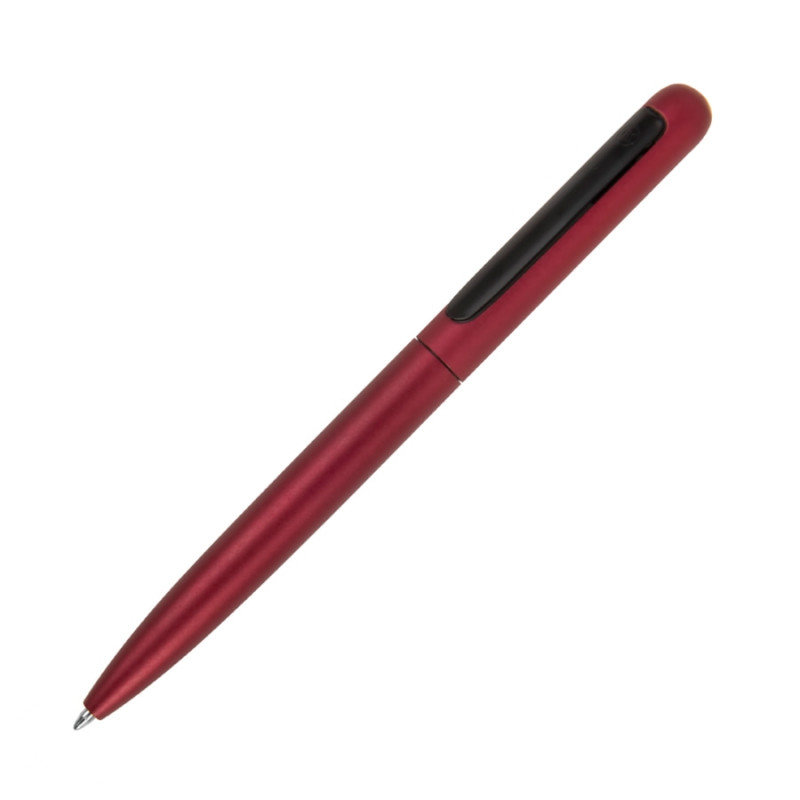 Ручка шариковая MAGIC, Красный, -, 40310 08