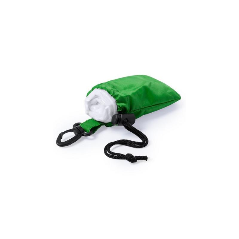 Дождевик DOMIN, Зеленый, -, 345810 15