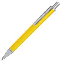 Ручка шариковая CLASSIC, Желтый, -, 19601 03
