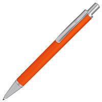 Ручка шариковая CLASSIC, Оранжевый, -, 19601 05