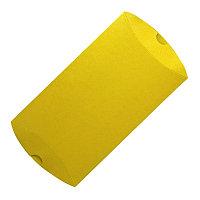 Коробка подарочная PACK, Желтый, -, 32005 06