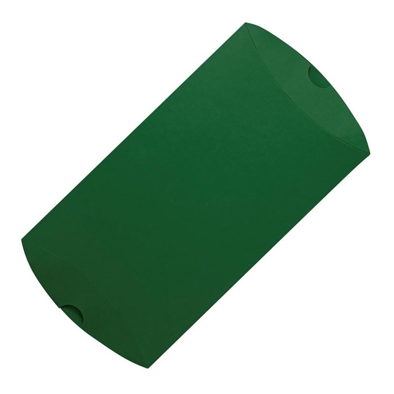 Коробка подарочная PACK, Зеленый, -, 32005 15