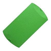 Коробка подарочная PACK, Зеленый, -, 32005 18