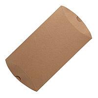 Коробка подарочная PACK, Коричневый, -, 32005 14, фото 1
