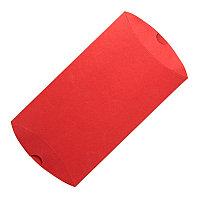 Коробка подарочная PACK, Красный, -, 32005 08