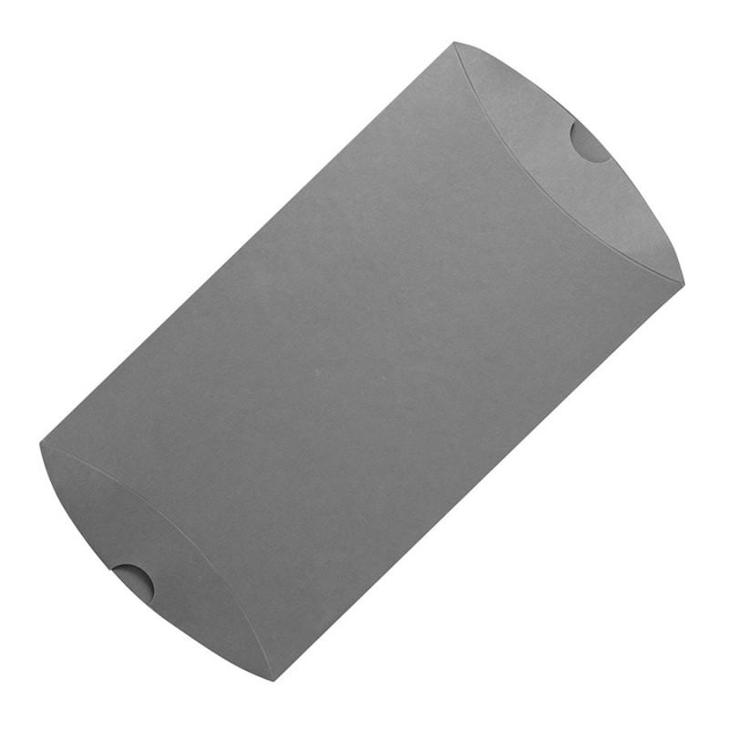 Коробка подарочная  PACK, Серый, -, 32005 30
