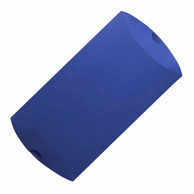 Коробка подарочная PACK, Синий, -, 32005 24