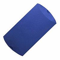 Коробка подарочная PACK, Синий, -, 32005 24, фото 1