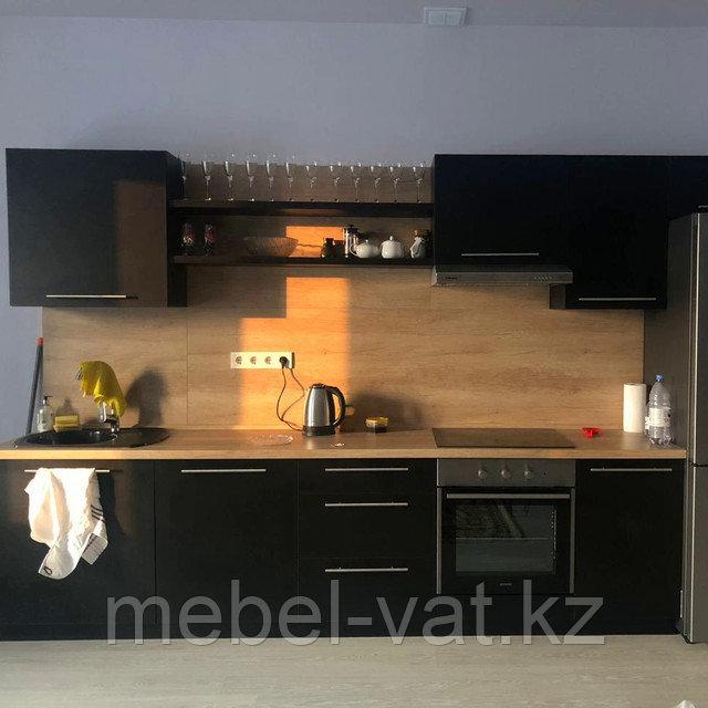 Кухня на заказ Алматы