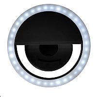 Подсветка для селфи SPOTLIGHT, Белый, -, 26100 35, фото 1