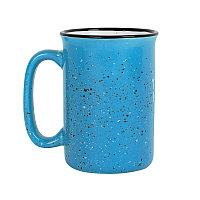 Кружка  UNIVERSE, Голубой, -, 26200 22, фото 1